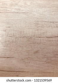 wood texture, wood material