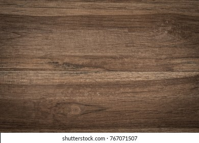 wood texture with natural background