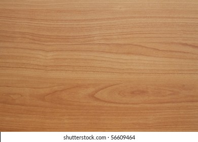 Wood texture with natural and beautiful pattern