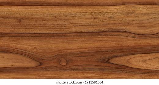 Wood texture, natural dark brown wooden background HD