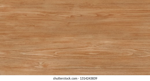 wood texture natural, Natural oak texture with beautiful wood grain used as background, Walnut wood, walnut wooden planks background, bark wood, wooden background, plywood texture