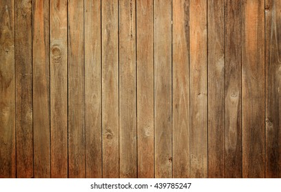 wood texture with natural pattern background