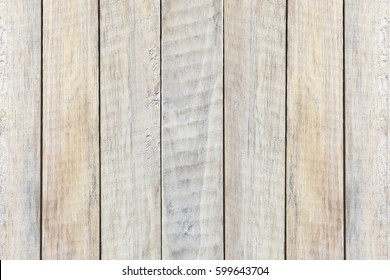 Wood texture with natural wood pattern background