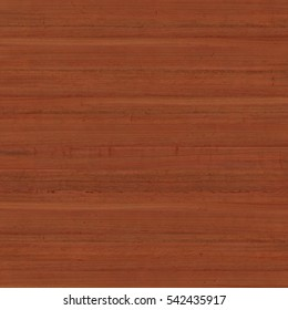 wood texture with natural pattern. Cherry wood