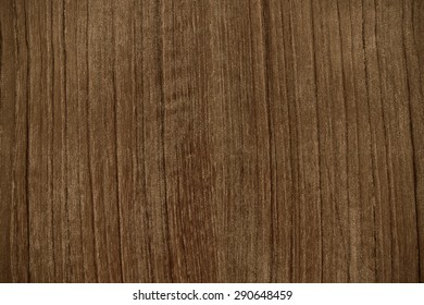 wood texture with natural wood pattern for design and background decoration