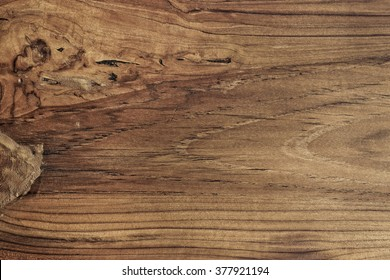 Royalty Free Wood Strips Texture Stock Images Photos Vectors
