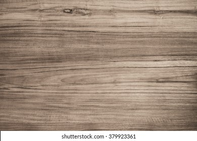 Wood texture with natural wood pattern for design and decoration. Dark brown wood background. Natural teak wood background