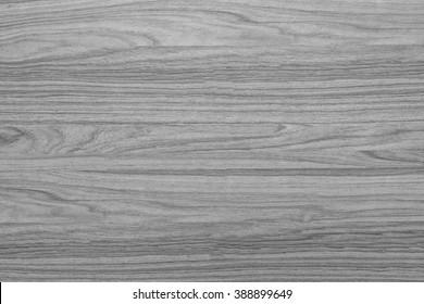 Gray Wood Images Stock Photos Amp Vectors Shutterstock