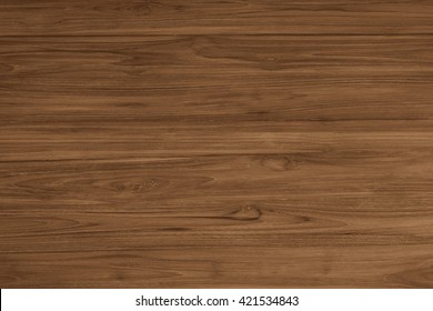 Royalty Free Wood Strip Stock Images Photos Vectors Shutterstock
