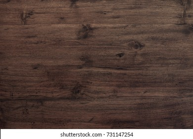 Wood texture with natural pattern for design and decoration