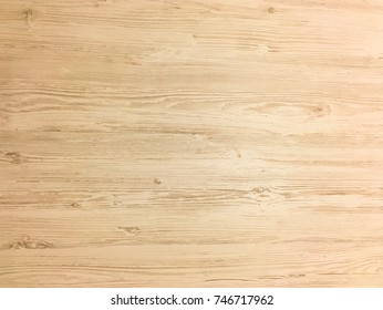 Wood texture. Wood texture, with natural pattern for design and decoration