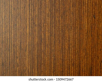 Wood texture with natural pattern, Wooden planks background for desktop wallpaper or website design, template with copy space for text.
