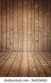 wood texture with natural patterns background