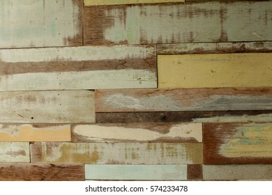 Wood texture with natural pattern,Wooden wall.