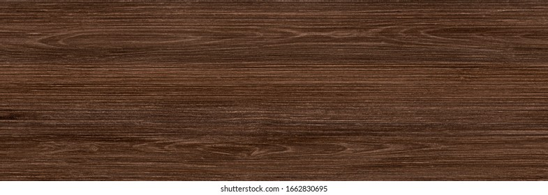 wood texture natural, plywood texture background surface with old natural pattern, Natural oak texture with beautiful wooden grain, Walnut wood, wooden planks background. bark wood. - Shutterstock ID 1662830695