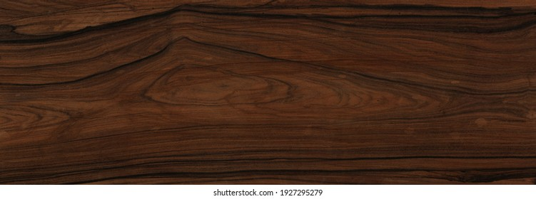 wood texture natural, plywood texture background surface with old natural pattern, Natural oak texture with beautiful wooden grain, Walnut wood, wooden planks background. dark wood.