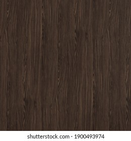 wood texture natural, wooden background, plywood texture