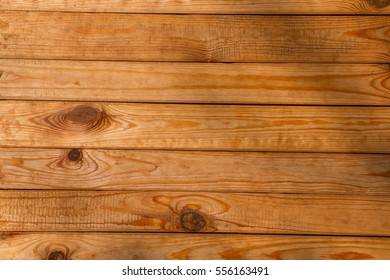 Wood texture, Natural Wooden Background in traditional vintage style