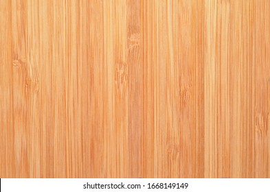 wood texture. Nature bamboo board for design backdrop wallpaper tiled floor. Japanese style.