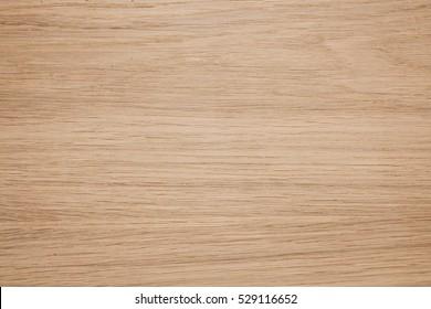 Oak Texture Images Stock Photos Amp Vectors Shutterstock