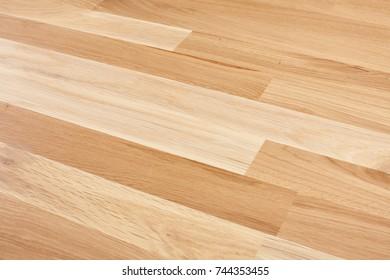 wood texture, oak parquet