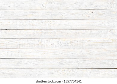 wood texture, old wood board pattern, white copy space