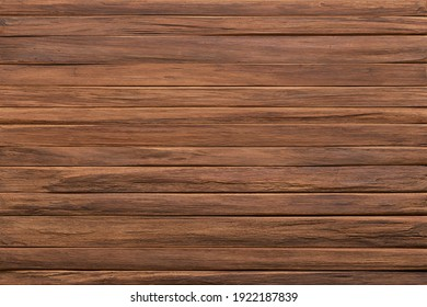 wood texture. old boards with copy space