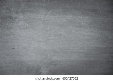 Wood texture on Concrete  Background