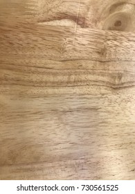 wood texture on the table
