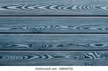 wood texture, painted with oil paint board, larch