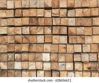 Wood texture, pallet