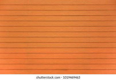 wood texture panels
