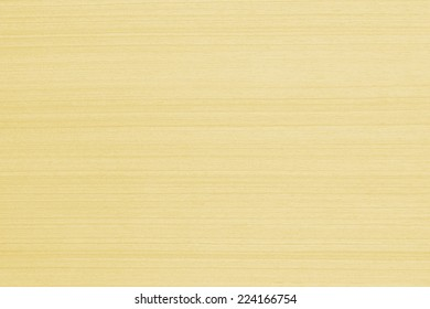 wood texture with pattern