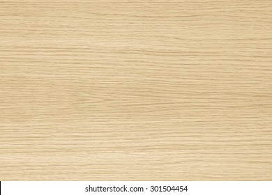 Wood texture pattern background in natural light yellow cream gold brown color