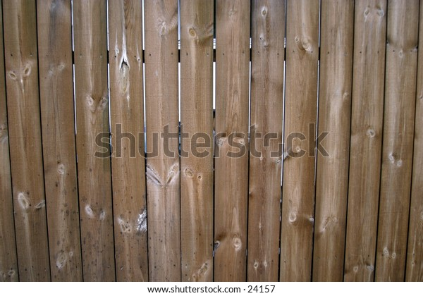 A wood texture pattern image.