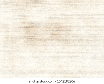 Wood texture ,Pattern of wood, stripes of wood