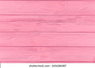 wood texture pink color for background, wooden background blue colors pastel soft, texture of wood table floor pink, wooden table pastel sweet colors beautiful and chic background