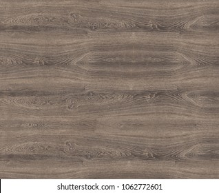 wood texture plank , oak plank, wallnut texture table, seamless background wooden texture