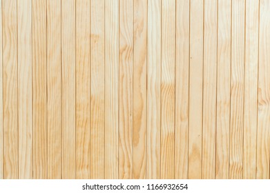 Wood texture. Wood plank wall texture background.