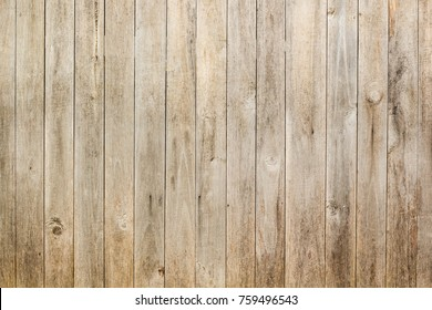 Wood texture, wood planks background