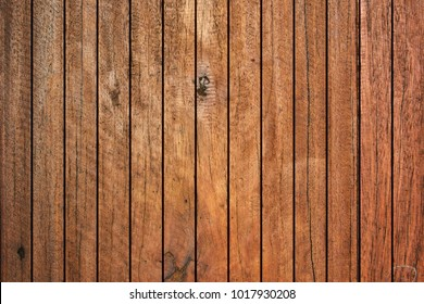 Wood texture, wood planks background and old wood.