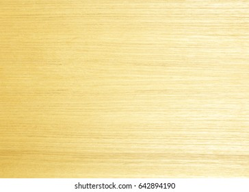 Wood texture. Rough plywood background. (plywood)