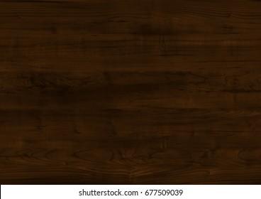 Wood texture seamless