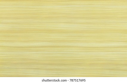 Wood texture seamless background