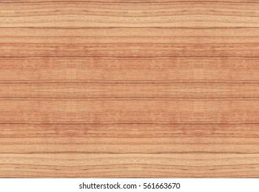wood texture seamless beautiful background