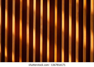 Wood texture and shadow background