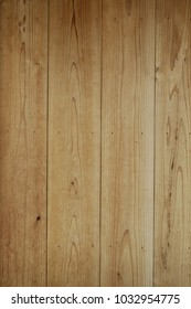 wood texture surface background