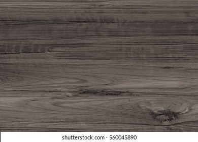 Wood texture. Surface of wood background for design and decoration