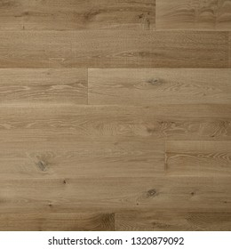 Wood texture. Surface of oak wood flooring with natural pattern background. Royal parquet or laminate for scandinavian interior design