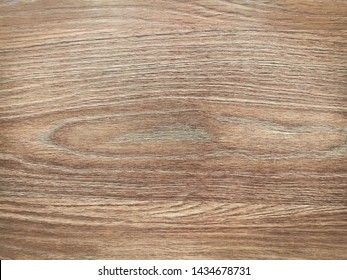 wood texture. Surface of teak  wood  background  Concept of wood flooring, decoration of text input areas